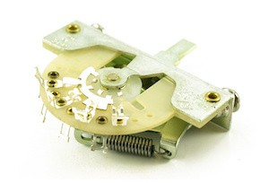 crl-5-way-strat-switch-with-spring-action